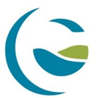ColacShire