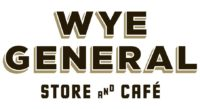 Wye General Store